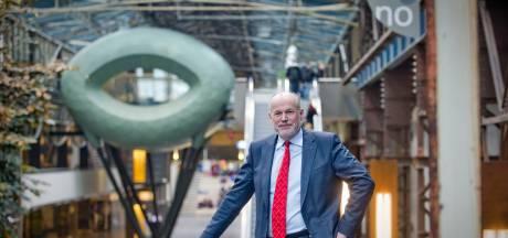 ROC van Twente hengelt miljoenen binnen: 'Uitzonderlijk, een mooie erkenning'