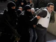 Jongens die Erdogan wilden opblazen al jaren gevolgd door AIVD