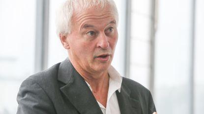 Vraag van activist in zaak Huts afgewezen omdat persoonlijk belang niet is aangetoond