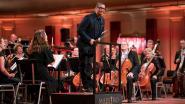 """Nederland in de ban van dirigentenshow 'Maestro': """"Elke week twee miljoen kijkers, dat is waanzin!"""""""