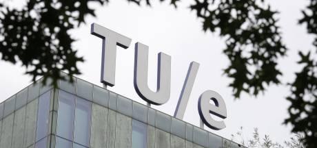 Eindhovense profs in de clinch met onderzoeksfinancier