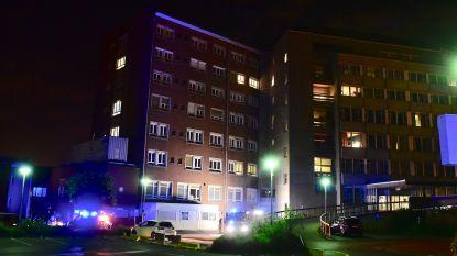 Onrust in ziekenhuis blijkt niet nodig: brandalarm gaat onterecht af