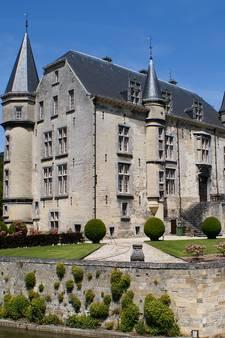Voor 6 miljoen wonen in Nijmegen? Daar koop je dit dorp of kasteel voor
