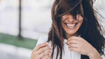 Dikker haar is niet per se sterker dan dun haar