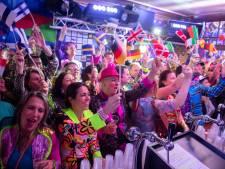 Leefbaar Rotterdam wil helderheid over songfestival: 'Welke scenario's bij uitbraak coronavirus?'