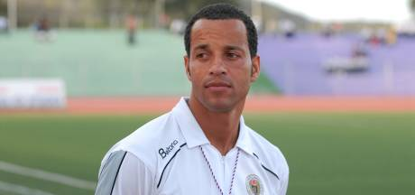 Wijchense bondscoach speelt gelijk tegen Bolivia