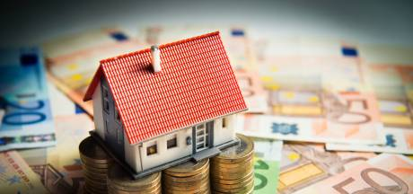 Huis kopen? De wil is groot, maar het aanbod ontbreekt