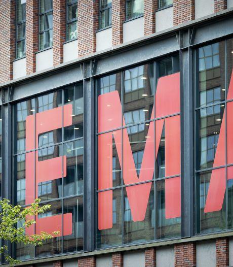 Groep schuldeisers vraagt faillissement moederbedrijf Hema aan