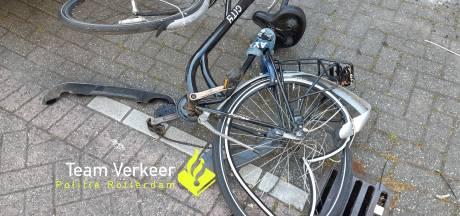 Aantal ongelukken met letsel daalt, veiligere kruisingen moeten zorgen voor nog minder gewonden