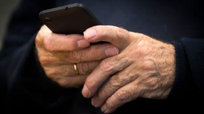 """Zorg Houthalen-Helchteren belt met 70-plussers: """"We willen horen hoe het met onze senioren gaat"""""""