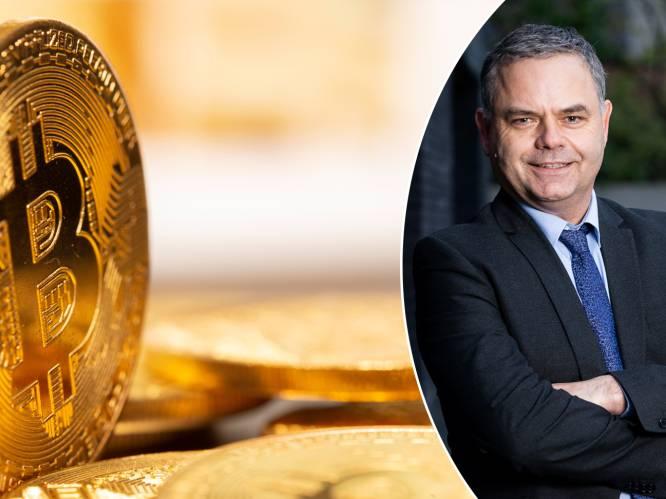 Waarom stijgt de waarde van de bitcoin plots zo snel? En is het een slim idee om erin te beleggen? Onze beursexpert legt uit