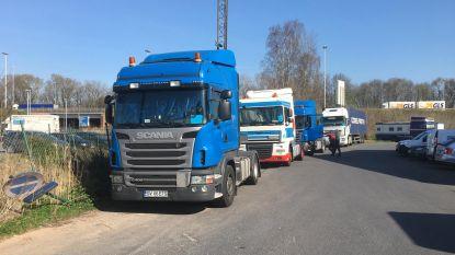 Bulgaarse ondernemer krijgt 6 maanden cel voor sociale dumpingpraktijken