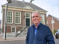 Het Erp van Wim van Geelkerken: 'verbaasd over hoeveelheid activiteiten'