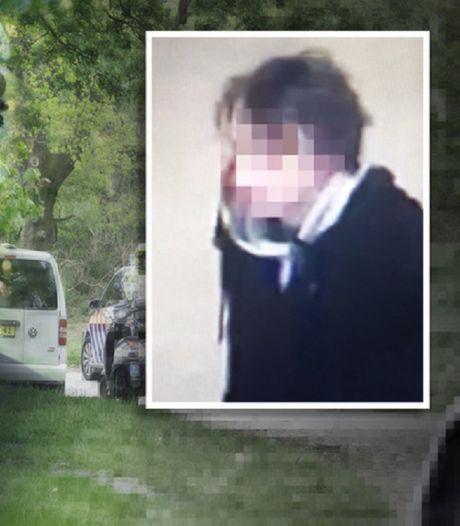 Moeder Thijs H. leverde vermoedelijk moordmes zelf in bij politie