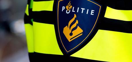 Vijf Amsterdammers vast voor drugshandel