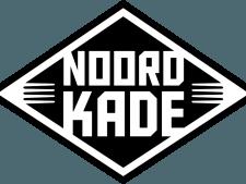 CHV Noordkade wordt gewoon 'De Noordkade'