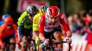 KOERS KORT. Lotto-Soudal mikt met vrijbuitersploeg op goed eindklassement in Guangxi