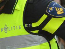 Middelburger raakt auto kwijt omdat hij onder invloed was van drugs