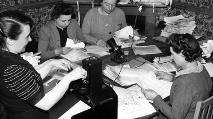 26 keer loos alarm over Hitler, kritiek van de CIA en een PS-adviseur die spion bleek: België heeft op één na oudste geheime dienst ter wereld
