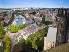 Engelse krant The Times noemt Dordrecht een 'verborgen juweel'