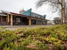 Gemeente kiest toch voor Fitland-bad in Gemert