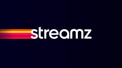 Streamz gaat vanaf najaar Netflix kietelen: dit mag u allemaal verwachten