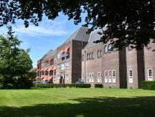 Veel leerlingen Carmel College in Oldenzaal geslaagd met extra vak