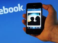 Actiegroep tegen brandweerkazerne Heinkenszand begint Facebookpagina