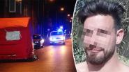 Fietser op slag dood na aanrijding, bestuurder die vluchtmisdrijf pleegde opgepakt in Nederland