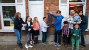 Buitenschoolse opvang in paasvakantie enkel open voor kinderen van ouders met cruciaal beroep of kinderen met een kwetsbare thuissituatie