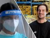 Eenzame jongeren groot probleem tijdens corona: 'Raakt het geluk in je leven kwijt'