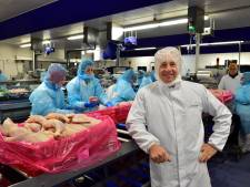 Zoeken naar probleem en oplossing  voor huisvesting arbeidsmigranten in Bodegraven