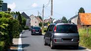 Pietingbaan dicht voor autoverkeer om sluipverkeer halt toe te roepen