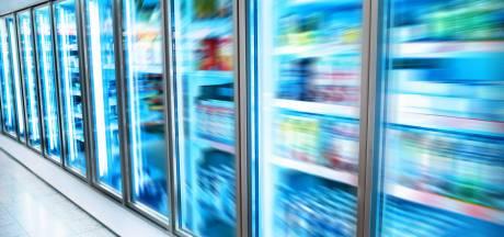 'Supermarkten doen veel te weinig om uitbuiting boeren tegen te gaan'