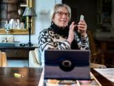 Maria móest het mysterie van gevonden telefoon oplossen. Voor haarzelf en een ongeruste moeder in Litouwen