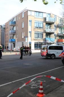 Heftige beelden opgedoken van schietpartij in Schilderswijk