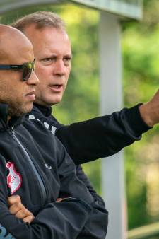 SC Bemmel bekert verder, Jonge Kracht wint met 6-0 in Driel