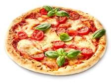 Grillroom/pizzaria in Drunen gesloten vanwege overtreding coronamaatregelen en illegaal gokken