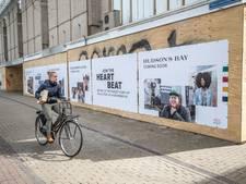 Hudson's Bay opent volgende maand haar deuren in Zwolle