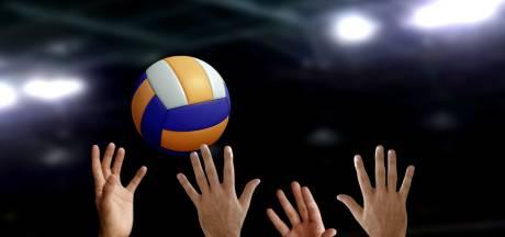 Derde editie van ZeelandCup volleybal een jaar uitgesteld