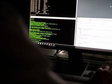 'Cybercrime kost 490 miljard euro per jaar'