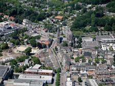Plan: 20 miljoen euro voor 800 woningen in centrum Geldrop