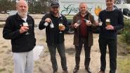 """Gageleer lanceert bier zonder alcohol: """"Eerste alcoholvrije biobier in België"""""""