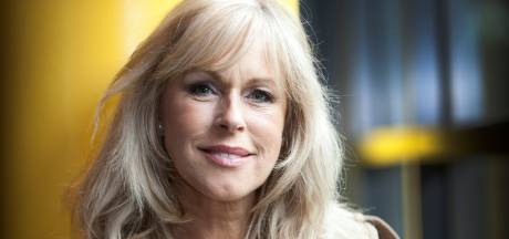 Zangeres Marga Bult zit in schuldsanering
