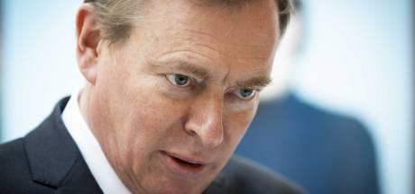 Minister Bruins: Mogelijk mensen in quarantaine geplaatst