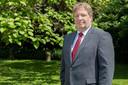 """Wethouder Adrie Bragt van de gemeente Zaltbommel: ,,Onze teams beoordelen niet alleen, ze behandelen ook."""""""