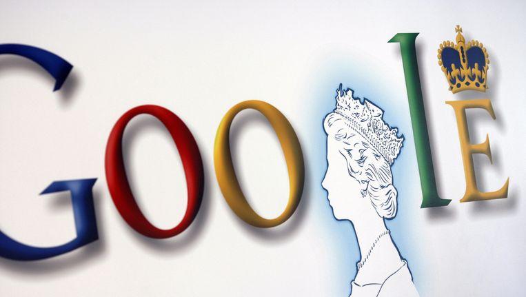 Google Hoofdkwartier Londen : Brexit of niet: google bouwt nieuw hoofdkantoor in londen de