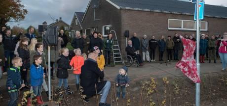 Extra budget voor lokaal initiatief in Salland