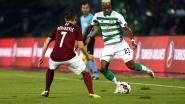 Football Talk 09/07. Bolingoli speelt uur en boekt goede CL-uitgangspositie met Celtic, Ferrera laat bonus glippen