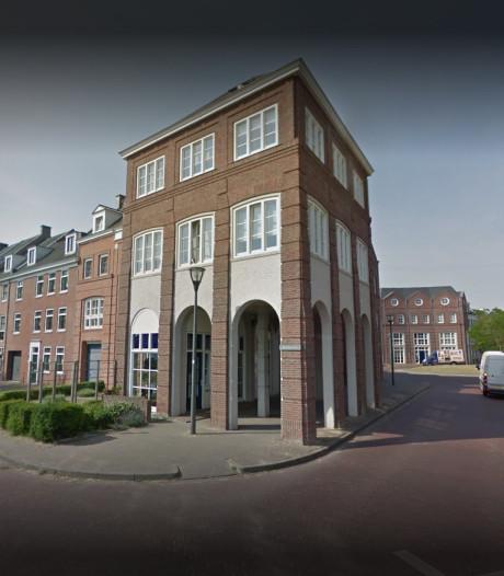 Brabantse hypotheekadviseur leende voor dik miljoen bij klanten: 'Maar het zijn vrienden'